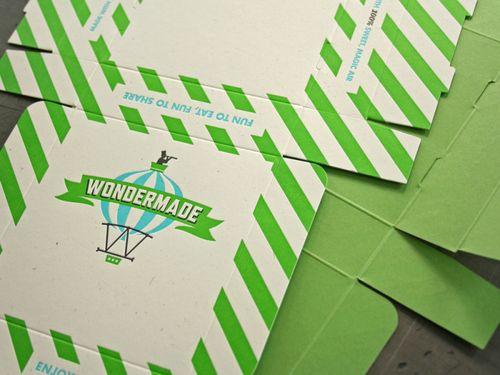 0000_wondermade_logo_letterpress