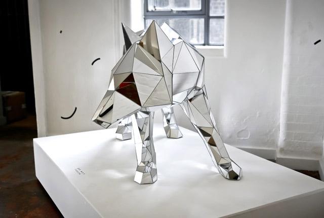 Wolf-2-arran-gre