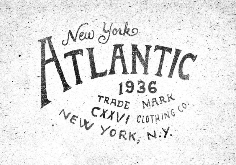 Atlantic_1000