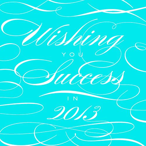 Success2013Miller