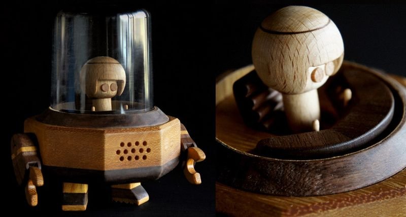 Wooden_bot_02_loulouandtummie