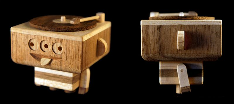 Wooden_bot_04_loulouandtummie