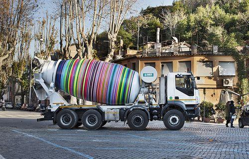 Rub-Kandy_REVOLVER_12-11-Italy-06