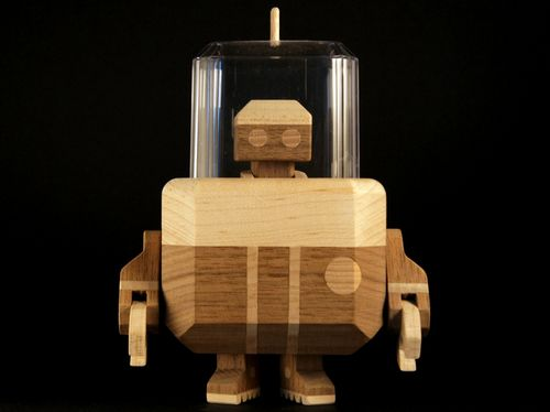 Wooden_bot_01_loulouandtummie