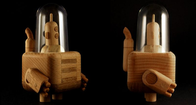 Wooden_bot_03_loulouandtummie