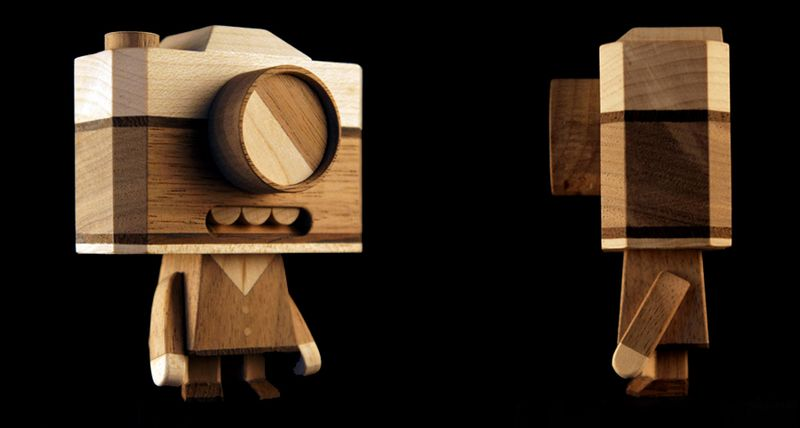 Wooden_bot_Dr_Iso_loulouandtummie