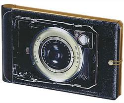 Camera_photoalbum