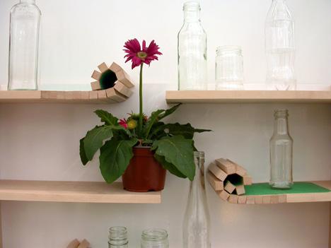 Rolling_shelf