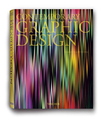 Cont_graphic_design_titel