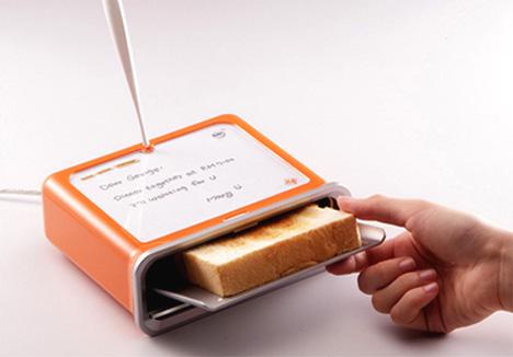 Toast_messenger2_2