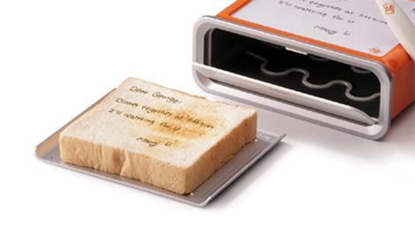 Toast_messenger3