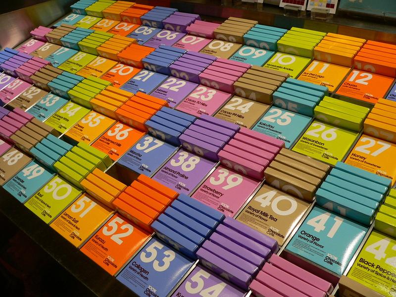 100chocolate3