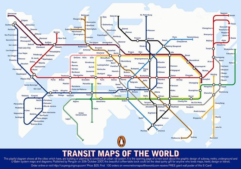 Ecardtransitmaps_2