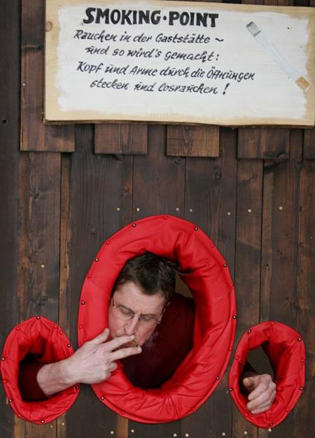 Smokingpoint_450x626
