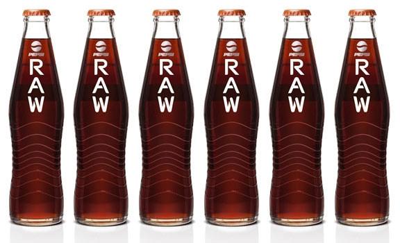 Pepsiraw