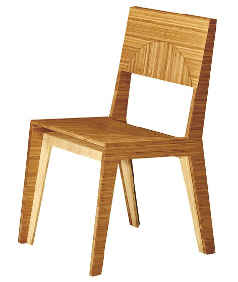 Big_hollow_din_chair1_full