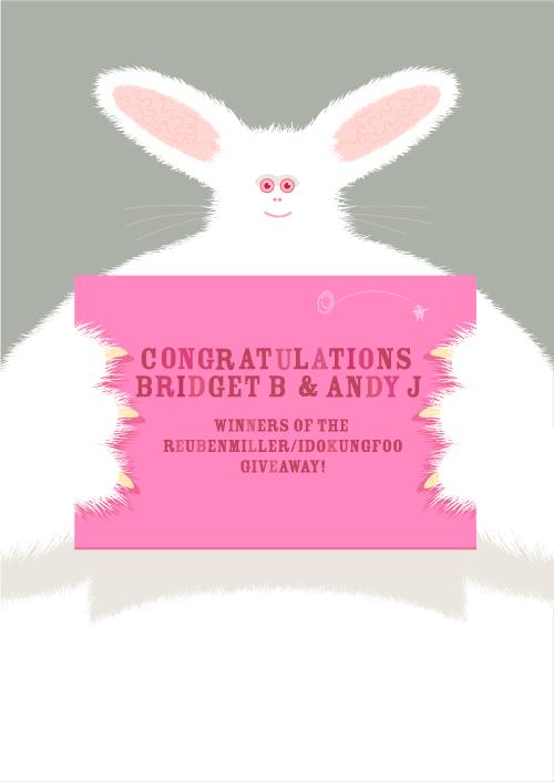 Congrat_bunny